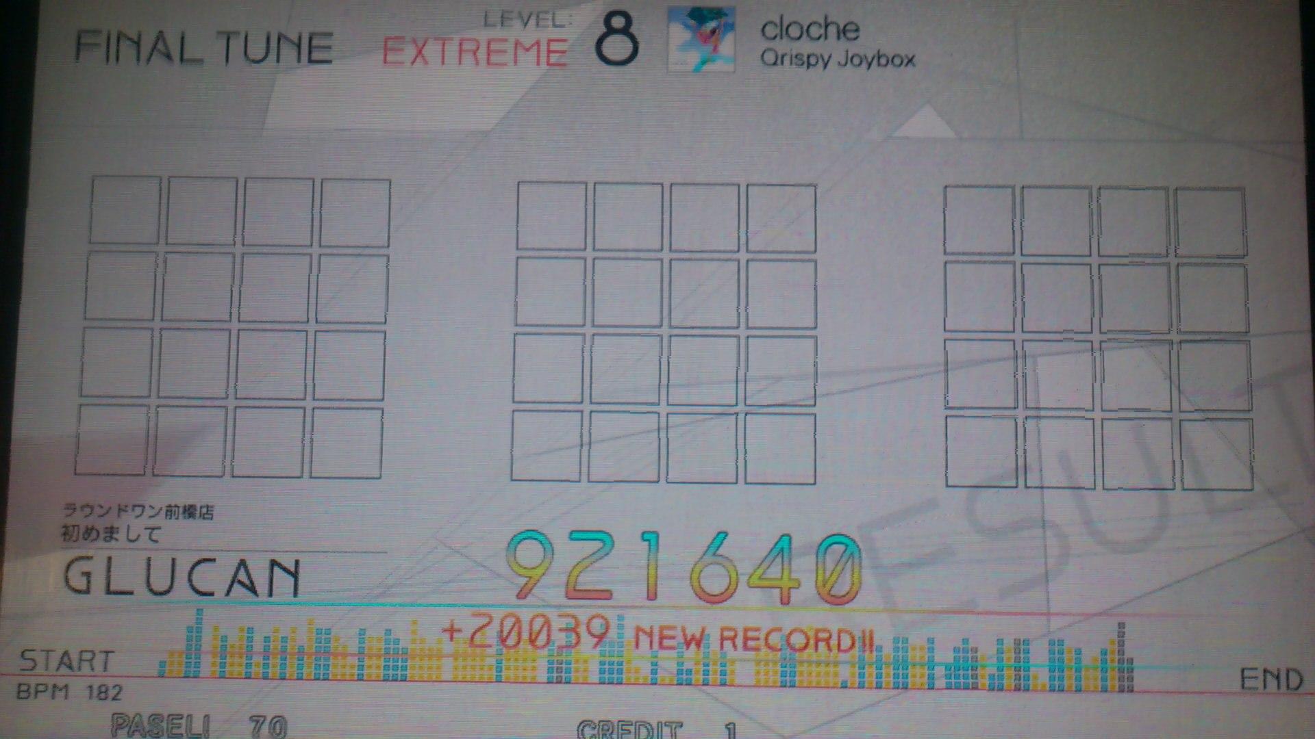 2012100920484382e.jpg