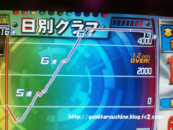 201210252245201bf.jpg