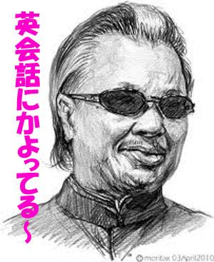 20121113011913d59.jpg