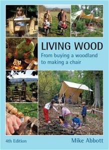 new_living_wood_book_cover2.jpg