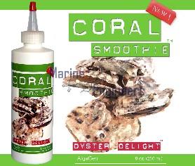 Algagen-Coral-Smoothie-Oyster-Delight.jpg