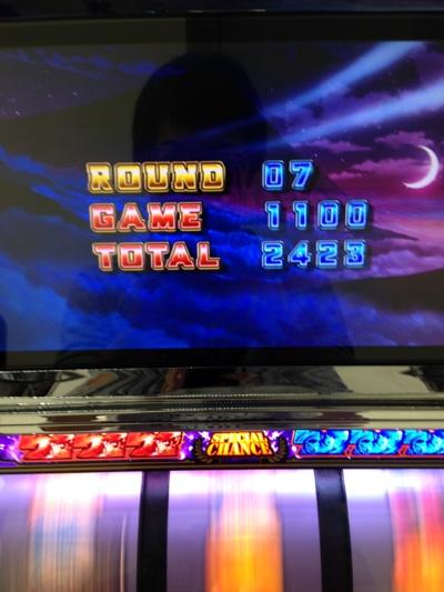 fc2blog_20121113082745f59.jpg