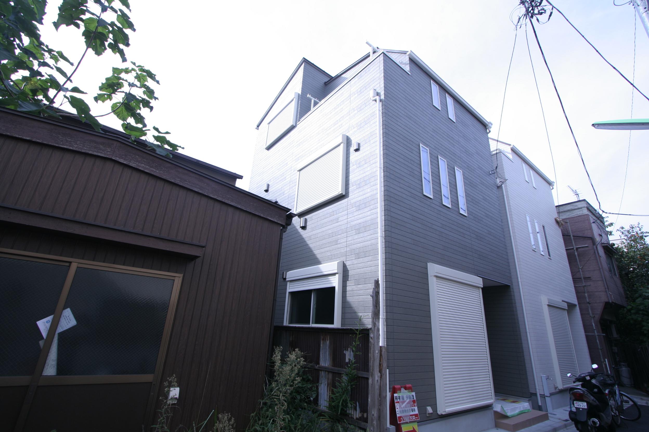 20141023nishogu-1.jpg