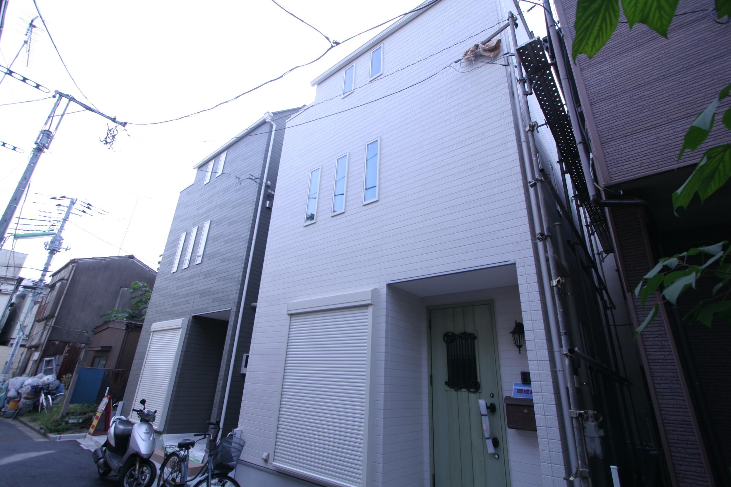20141023nishogu-2.jpg