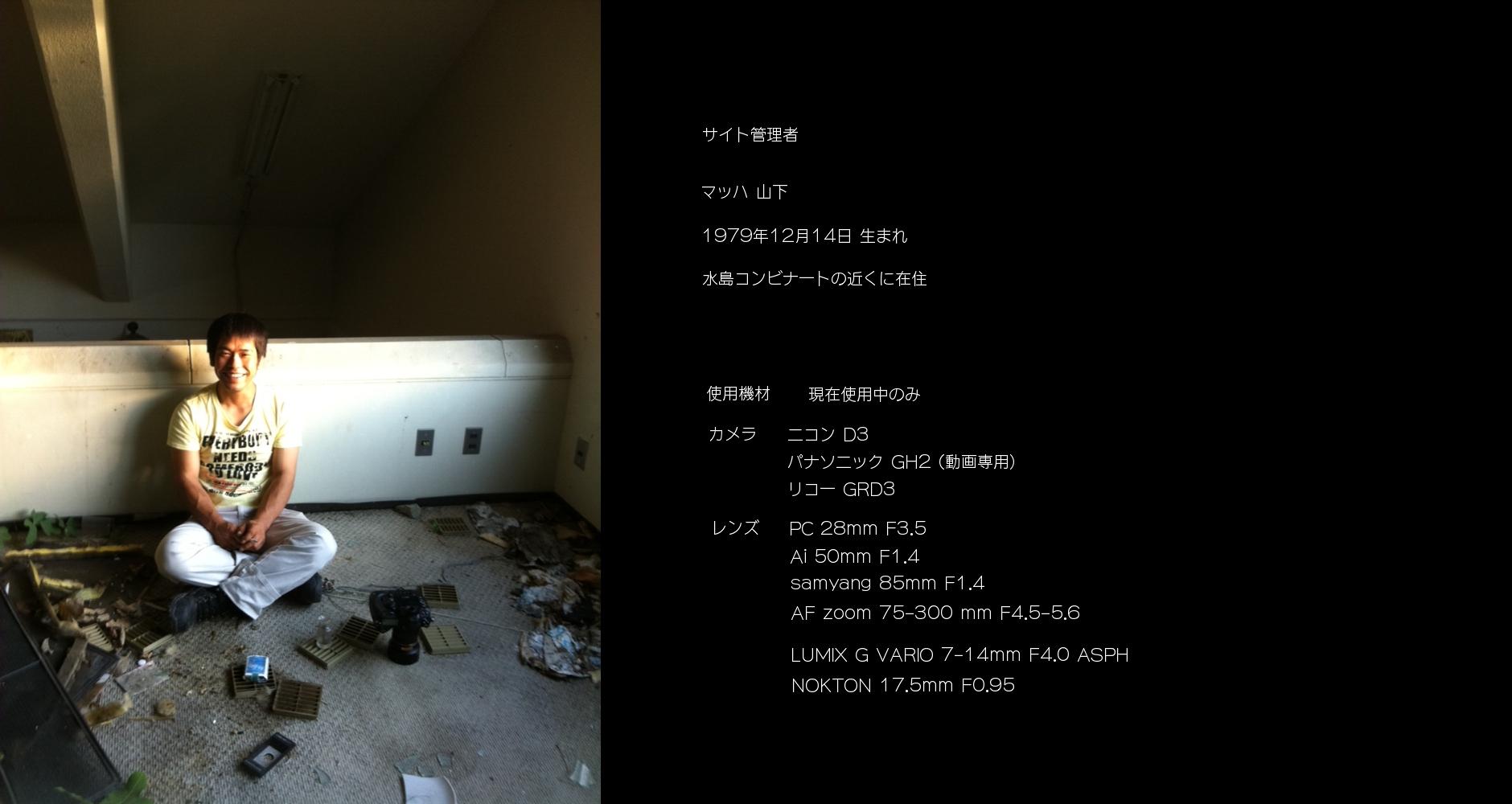 20121105010757684.jpg