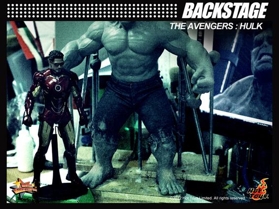 69-1_hulk-teaser.jpg