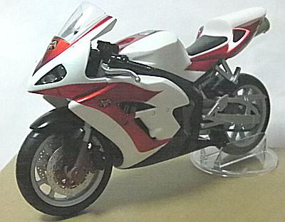 SANY0005s_20120715184221.jpg