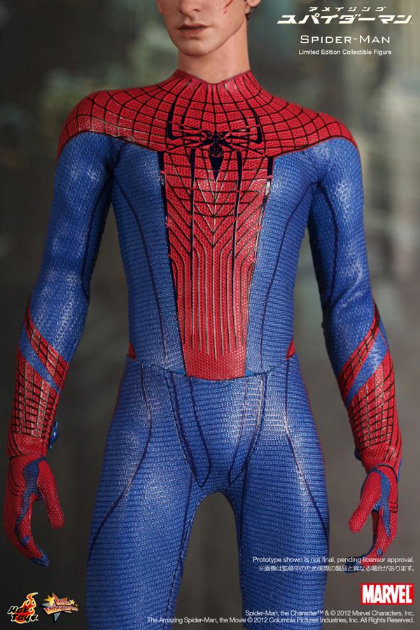 amz_spiderman-14.jpg