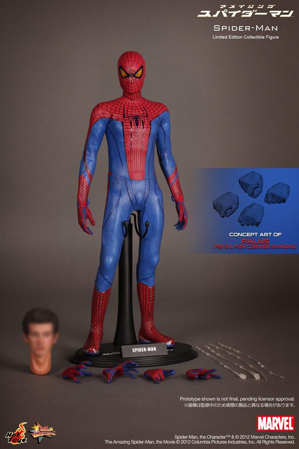 amz_spiderman-18.jpg