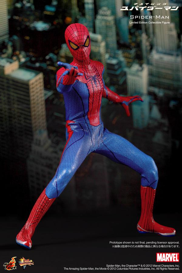 amz_spiderman-2.jpg