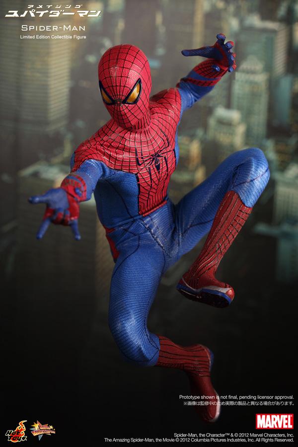 amz_spiderman-5.jpg