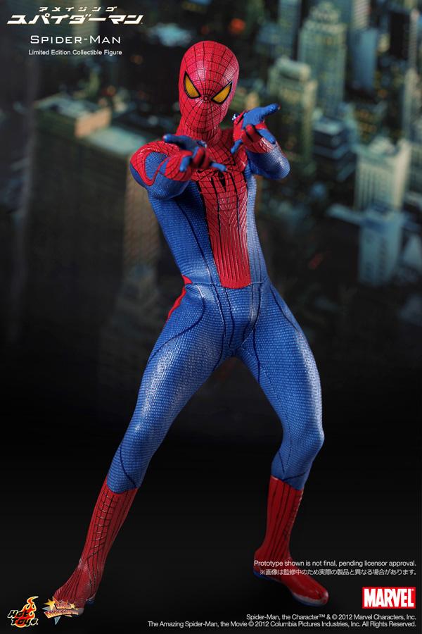 amz_spiderman-7.jpg