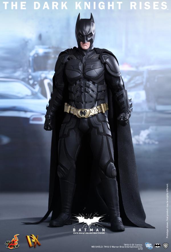 batman-1.jpg
