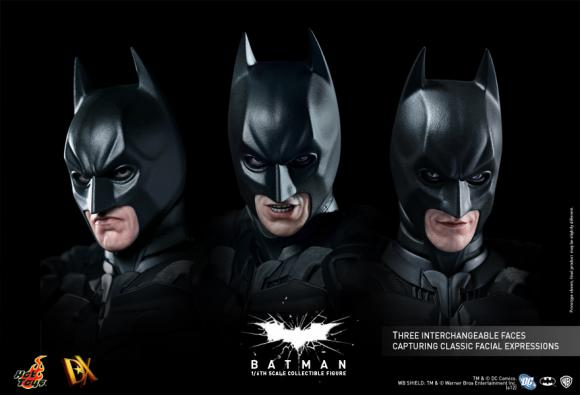 batman-10.jpg