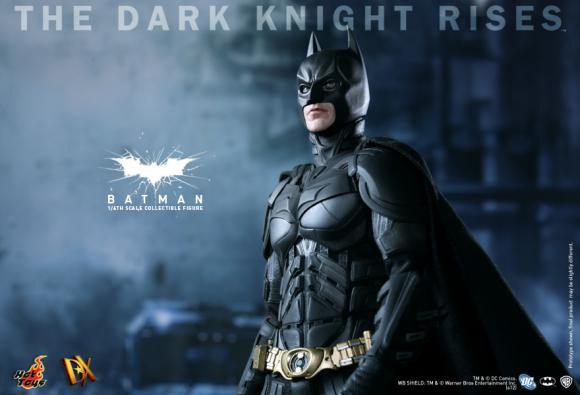 batman-12.jpg