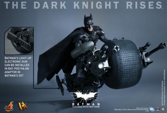 batman-13.jpg