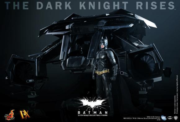 batman-15.jpg