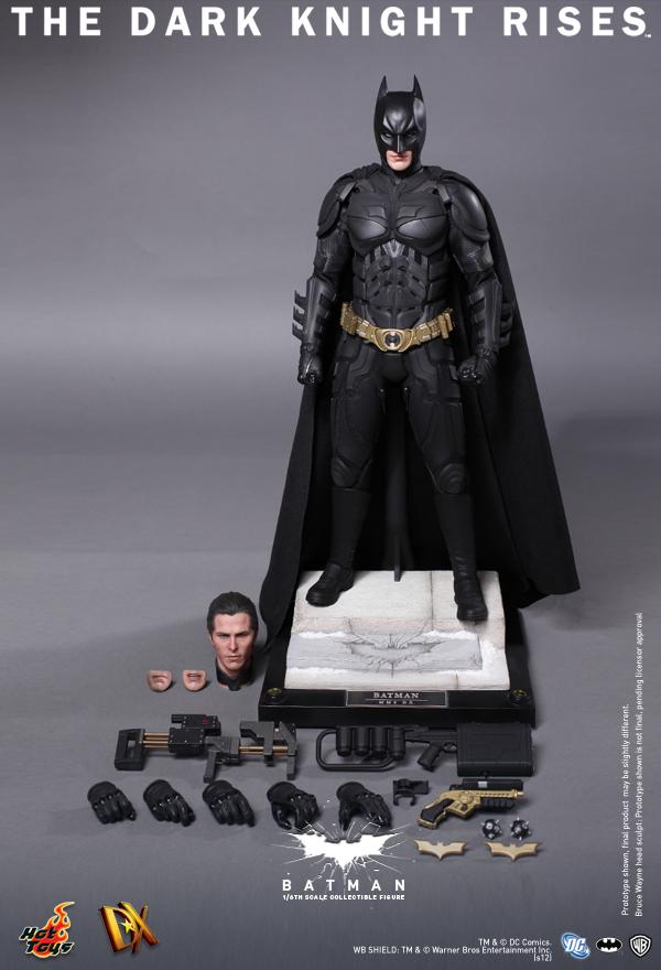 batman-16.jpg
