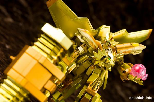 bnr-5_20121105174357.jpg