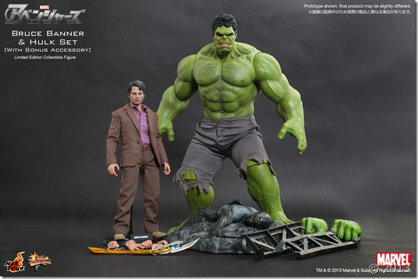 bruce_hulk-1