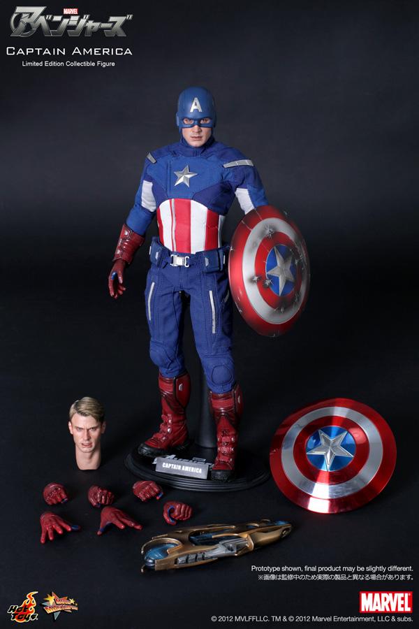 cap_avengers-10.jpg