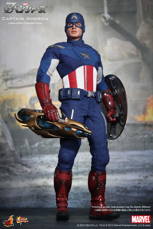 cap_avengers-12.jpg