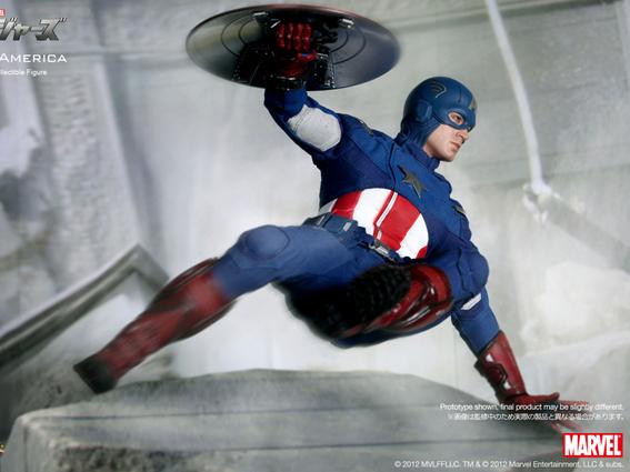 cap_avengers-17.jpg