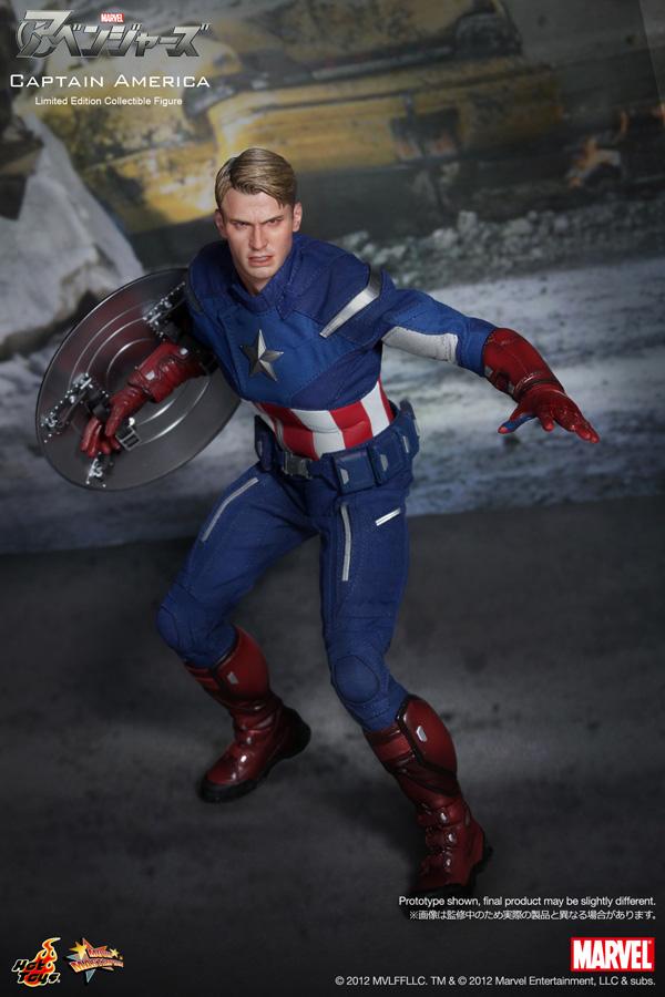 cap_avengers-7.jpg