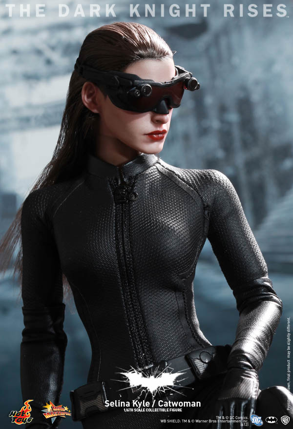 catwoman_sp-19.jpg