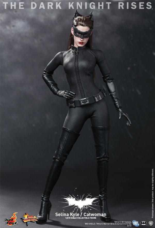 catwoman_sp-6.jpg