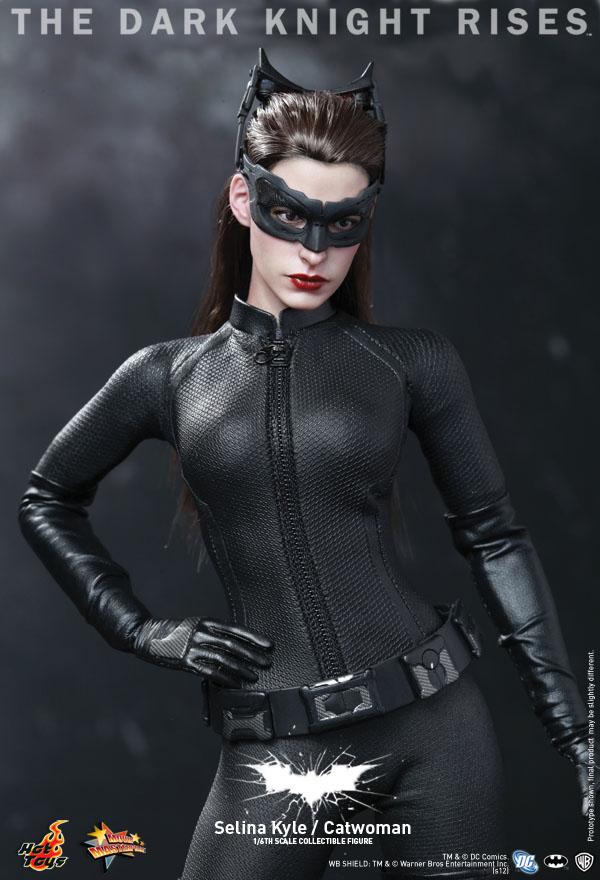catwoman_sp-9.jpg