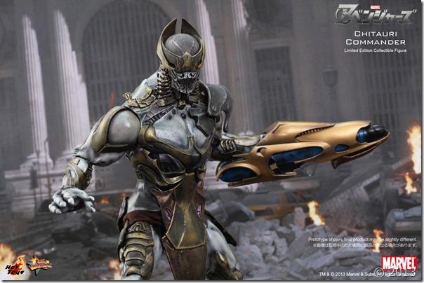 chitauri-commander-1