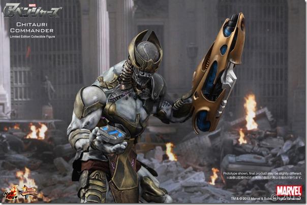 chitauri-commander-14
