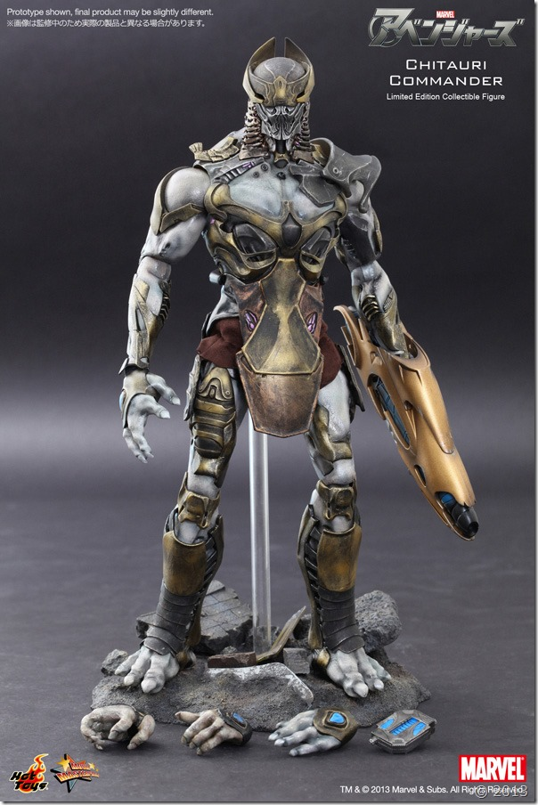 chitauri-commander-15
