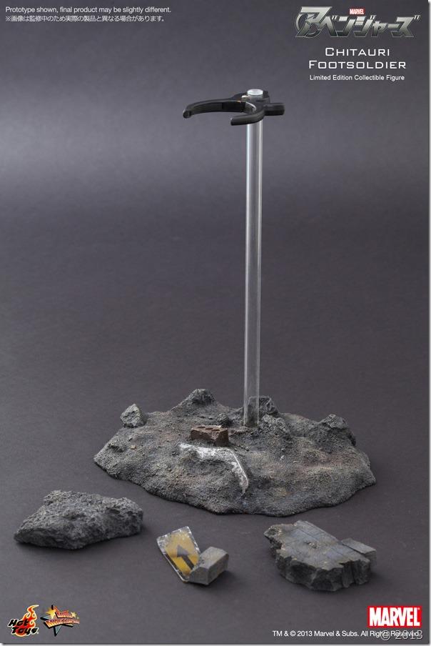 chitauri-footsoldier-12