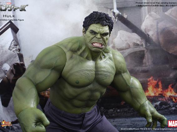 hulk-13.jpg
