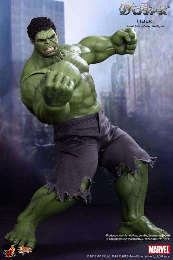 hulk-5.jpg