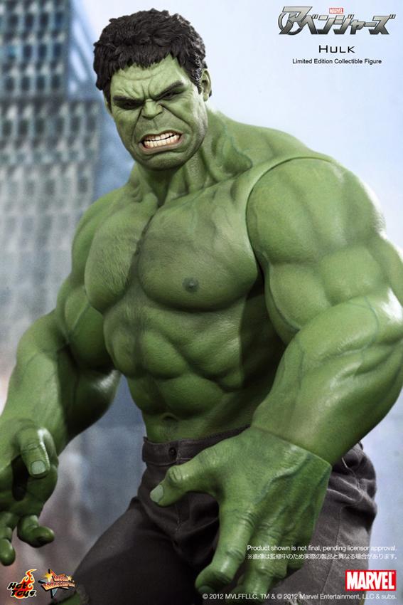 hulk-9.jpg