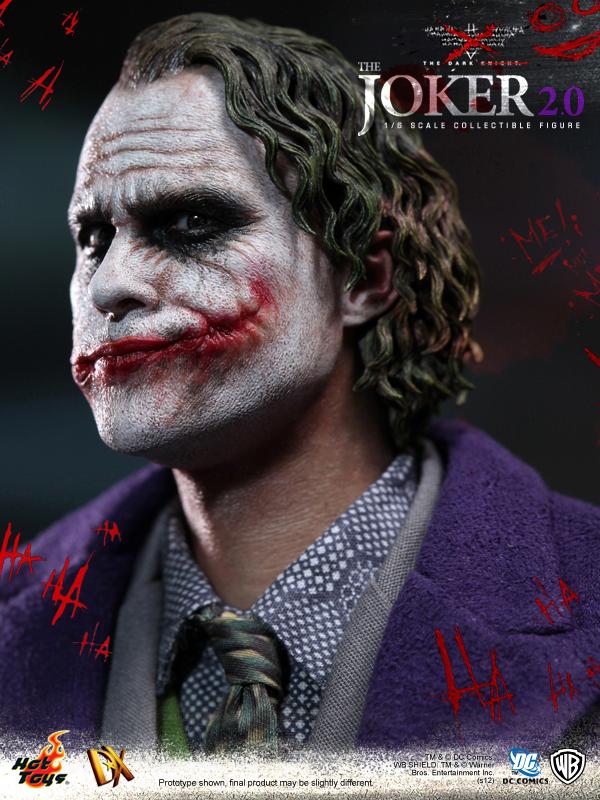 joker2_b-14.jpg