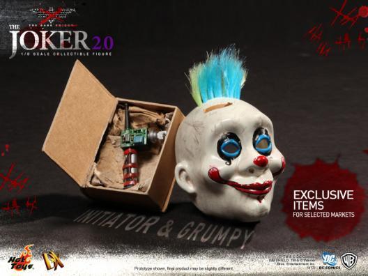joker2_b-1.jpg