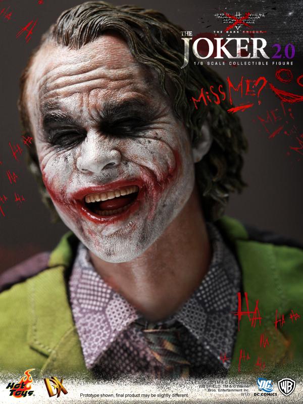 joker2_b-21.jpg