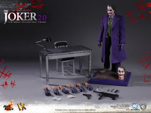 joker2_b-23.jpg