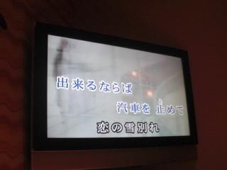 CIMG6876_20110521083802.jpg