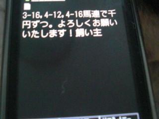 CIMG6981_20110523051402.jpg