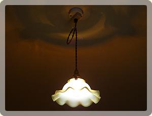 照明器具の取付け方_9
