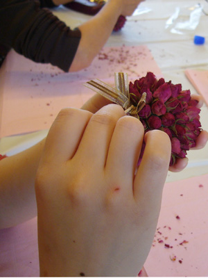 12_rose07.jpg