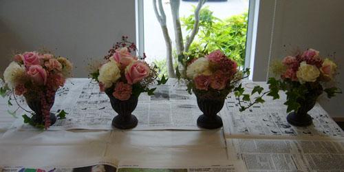 20120621arenji08.jpg