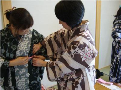 20120621yukata03.jpg