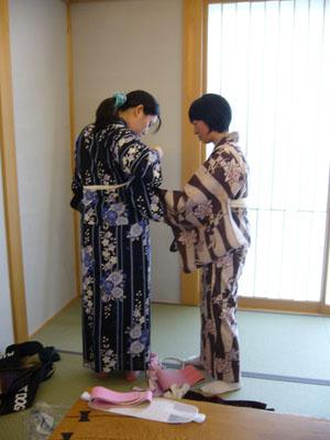 20120621yukata05.jpg