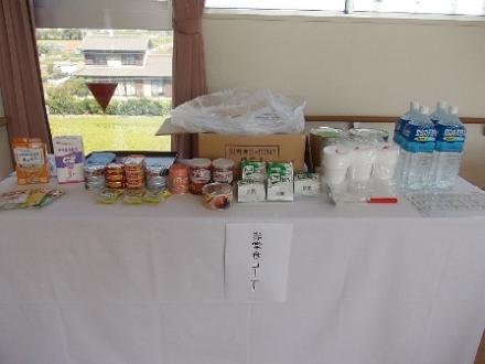 20131205 戸田川 介護教室2